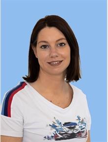 Lisa Theis