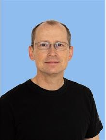 Rolf Auer