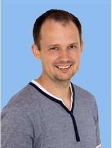 Thorsten Dörner