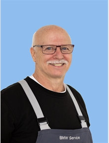 Klaus Emmert
