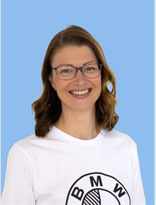 Romina Dachenhausen