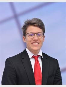 Maximilian Oettl