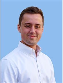 Niklas Petri
