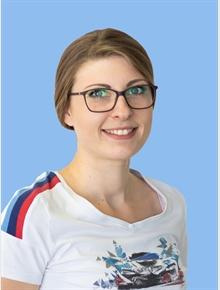 Christin Gündra