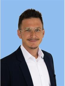 René Bittner