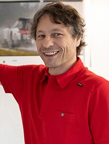 Andreas Loth