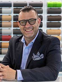 Fabio Gasparini