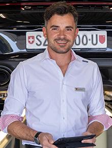 José Peixoto