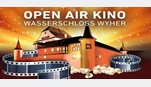 Foto des Events Open Air Kino