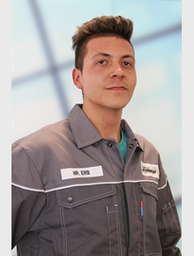 Manuel Erb