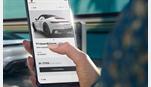 Foto der News Porsche startet Online-Fahrzeugverkauf in der Schweiz