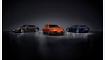 Foto der News Neues Hybridmodell und Best-in-Class-Performance für den Panamera