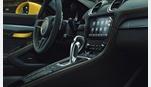 Foto der News Porsche-Doppelkupplungsgetriebe jetzt auch für 718-Top-Modelle