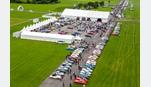 Foto des Events Porsche Treffen Mollis 2022