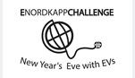Foto des Events eNordkappChallenge