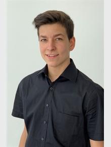 Danijel Todic