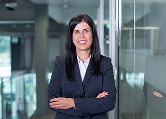 Marika Zimmermann