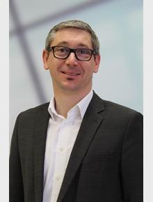 Daniel Kopf