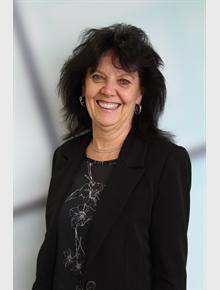 Angela Zwerger