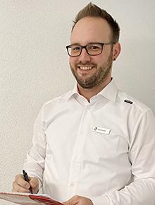 Flavio Bärtsch