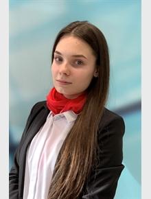 Ana Antelj