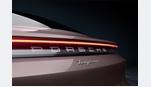 Foto der News Porsche erweitert die Taycan Modellpalette