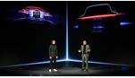 Foto der News Porsche und TAG Heuer beschliessen Partnerschaft