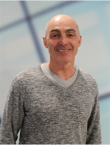 Marcel Rainer