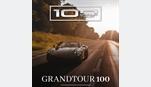 Foto des Events Grandtour 100