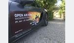 Foto des Events Open Air Kino