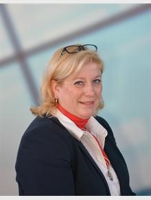 Sonja Poscharnik