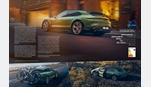 Foto der News Die Porsche Times 1/2021 ist online