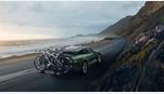 Foto der News Porsche präsentiert neue eBikes