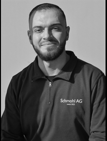 Ahmed Zulji