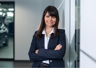 Giovanna Gullo