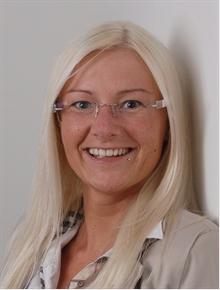 Tatjana Kolb