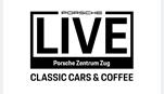 Foto des Events Porsche Live: Classic Cars & Coffee