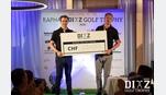 Foto des Events Raphael Diaz Golf Trophy