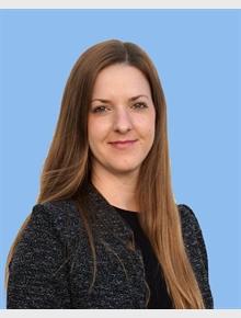 Nicole Hochgesang