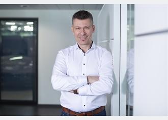Zoran Maxim