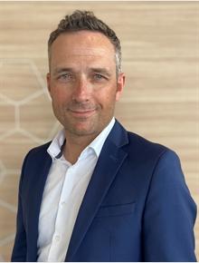 Robert Seebacher