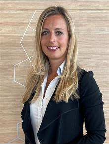 Beatrice Schmidt