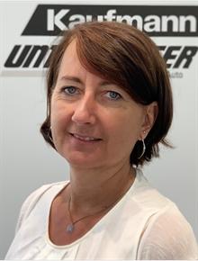 Judith Böhler