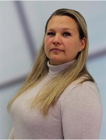 Melanie Reisner