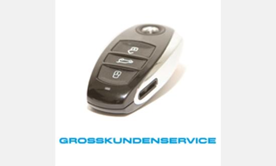 Foto des Downloads Grosskunden-Broschüre-Service