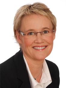 Susanne Hillemeier