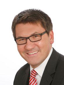 Bogdan Kulak