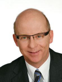 Frank Müther