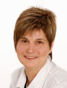 Christa Nowak