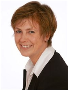 Nicole Kossmann